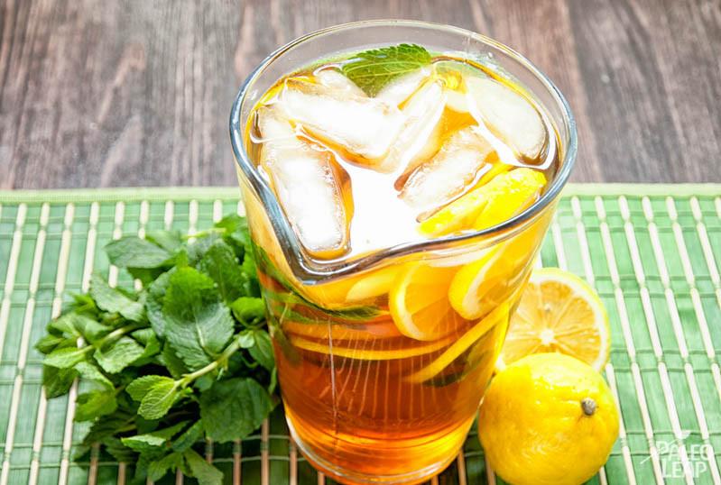 lemon-mint-iced-tea-main-large-2.jpg