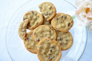 paleochocchipcookies-300x198.jpg