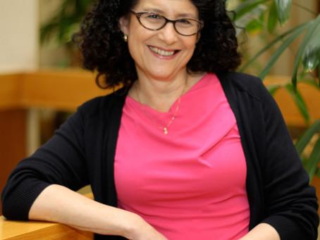 Allergy Team Member Spotlight: Beth Galan, NP