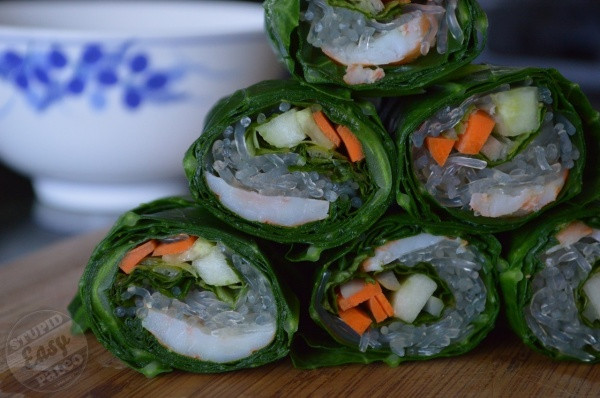 paleo-fresh-spring-rolls-600x398-101740.jpg