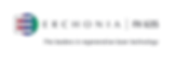erchonia laser logo.png