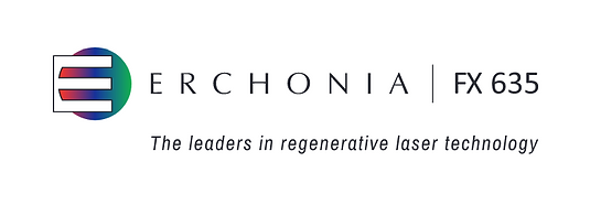 erchonia laser logo.png