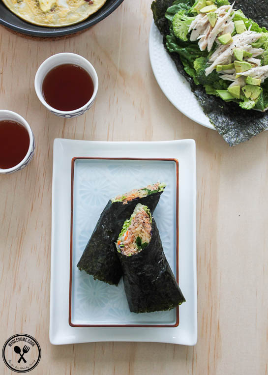 Rice-free-Paleo-Sushi-Rolls-4.jpg