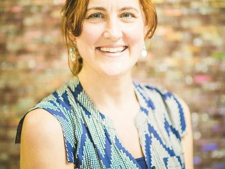 Allergy Team Member Spotlight: Suzanne Tershak, FNP