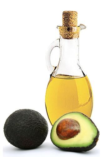 avo-oil.jpg