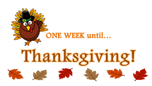 1 week until thanksgiving blog pic.PNG