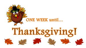 1 week until thanksgiving blog pic.PNG