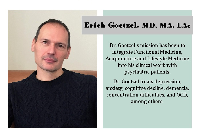 The Rothfeld Center | Integrative Medicine | Waltham, MA
