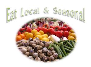 local and seasonal.PNG
