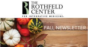 fall_allergy_newsletter.png