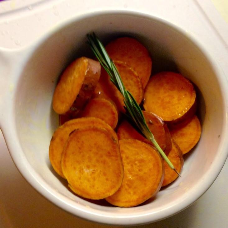 sweet pots.jpg