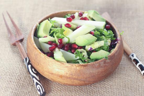 Apple-pomegranate-crunch-salad.jpg