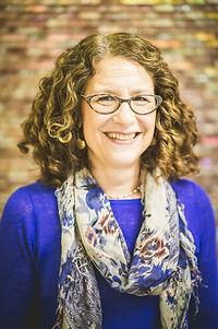 Beth Galan, NP-C