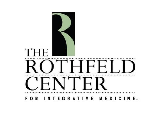 The Rothfeld Center | Integrative Medicine | Waltham, MA