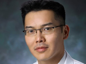 Hien T. Nguyen, MD, FACS