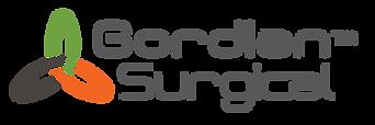 Gordian Logo