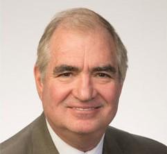 Steven D. Schwaitzberg, MD, FACS