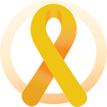 LCI_CauseArea_Icons_01a-childhoodcancer.