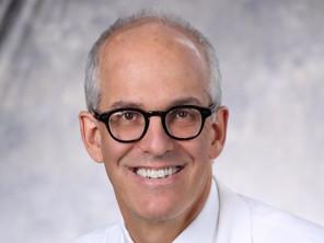 Steven D. Wexner, MD, PhD, FACS