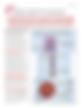 GTC Technology Profile_vFINAL(2)_100419.