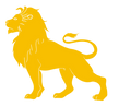 yellowlion.png