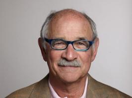 Barry Salky, MD, FACS