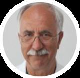 Dr.-Rudolf-A.-Weiner-2.png