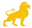 yellowlion_edited.png