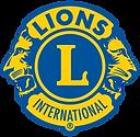 2018-lionlogo.png