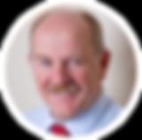 Dr.-Peter-Rimington-2.png