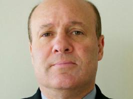 Natan Zundel, MD, FACS