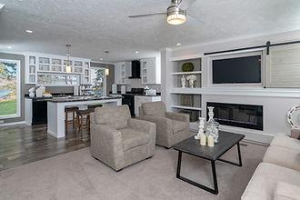 Spruce-Pine-2852-02-living-room1.jpg