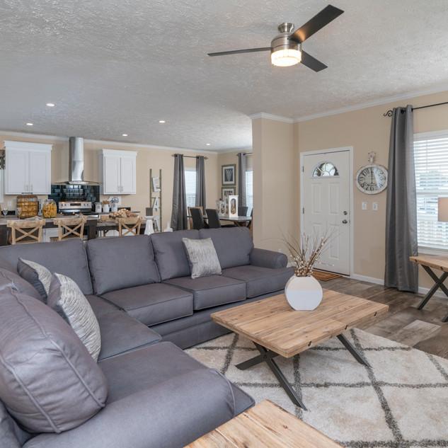 Alder 3258 03 living room4.jpg