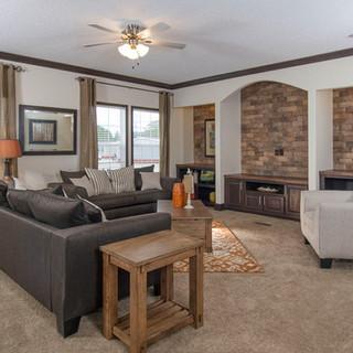 Riverside 3264-02 Living Room 1.jpg