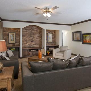 Riverside 3264-02 Living Room 2.jpg