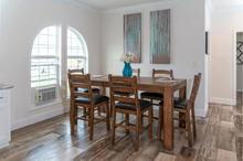 Belle-Vue-3264-01-dining-room1.jpg