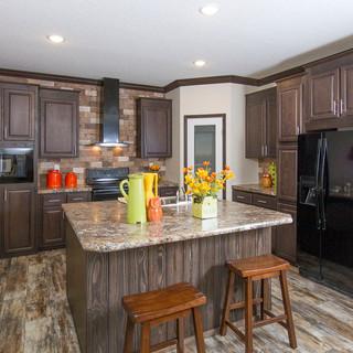 Riverside 3264-02 Kitchen.jpg