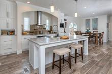 Belle-Vue-3264-01-kitchen2 (1).jpg