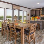 Riverside 3264-02 Dining-Kitchen.jpg
