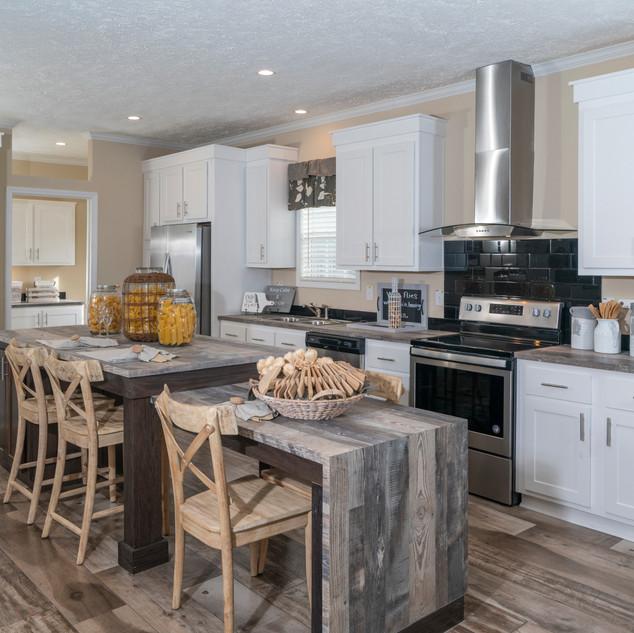 Alder 3258 03 kitchen1.jpg