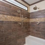 Riverside 3264-02 Master Bath Shower.jpg