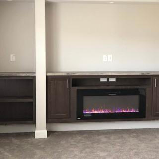 Shenandoah Floating Fireplace.jpg