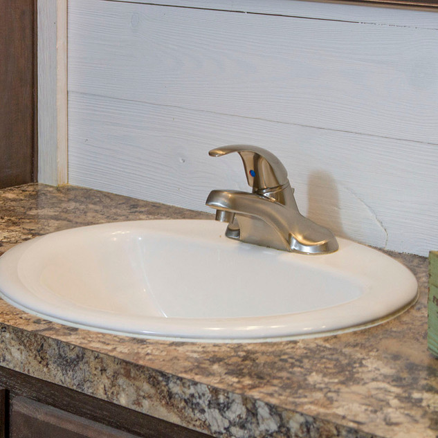 Riverside 3264-02 Master Bath Sink.jpg
