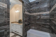 Belle-Vue-3264-01-master-bath-shower.jpg