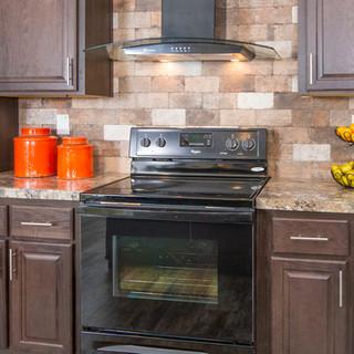 Riverside 3264-02 Kitchen Stove.jpg