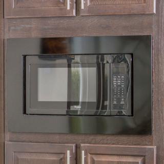 Riverside 3264-02 Microwave.jpg