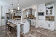 Belle-Vue-3264-01-kitchen1 (1).jpg