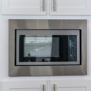 Alder 3258 03 microwave.jpg