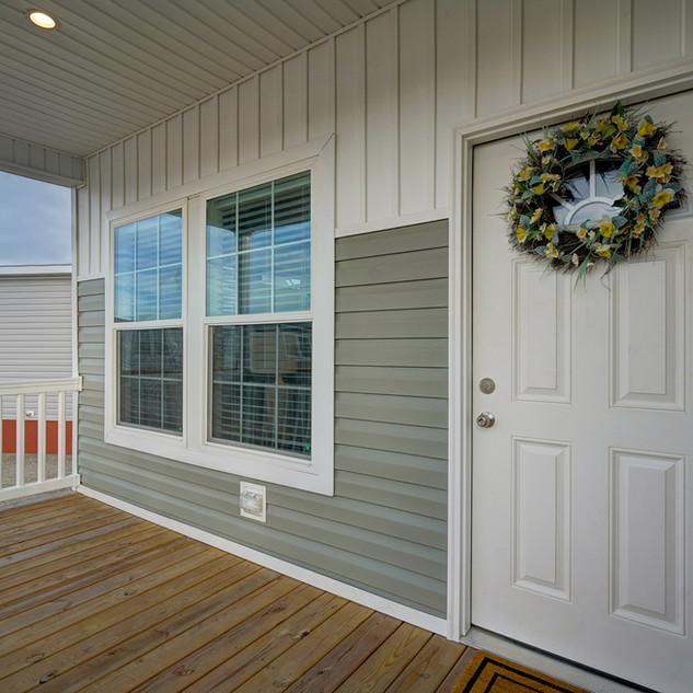 Alder 3258 03 front porch1.jpg