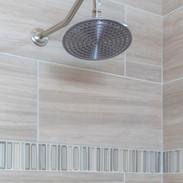Alder 3258 03 master bath showerhead.jpg